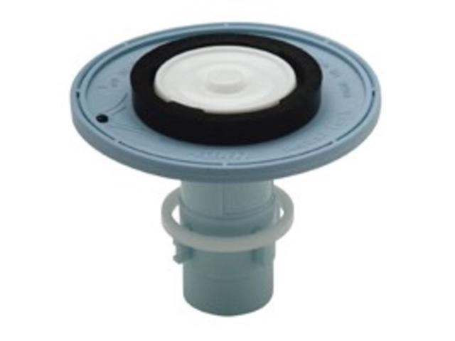 Commercial Toilet Valve : 6Gal Closet Flush Valve Kit ZURN PEX Commercial Toilet Repair P6000 ...