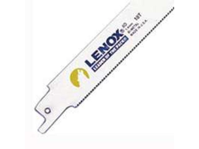 Lenox 8