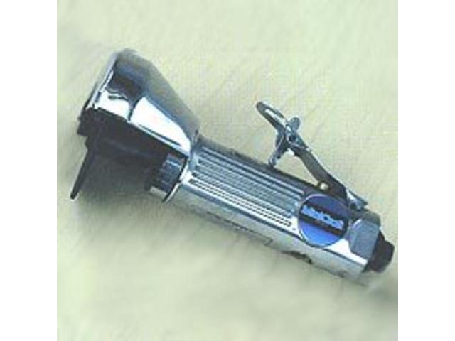 Mintcraft EW-148 Air Cut-Off Tool 20000Rpm - Each