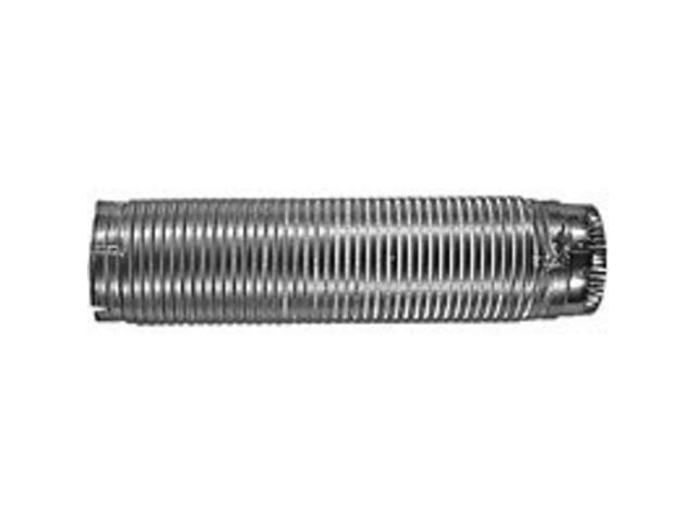 Builders Best Dryer Duct Ez Fasten 1731-8312