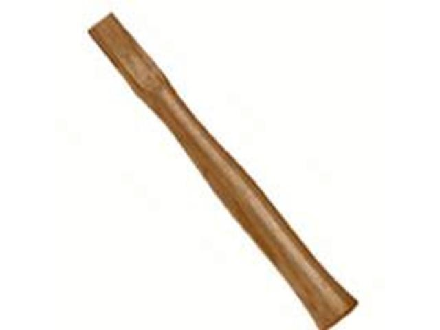 Link Handle 330-19 14-Inch Hatchet Handle Wood Wood - Each