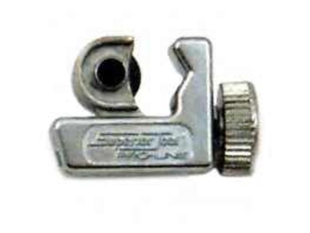 1/8X5/8 Mini Tubing Cutter SUPERIOR TOOL Tube Cutters 35025 017197350252