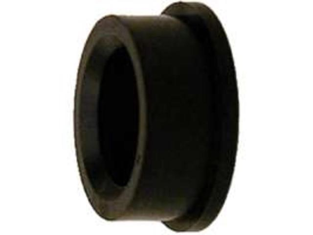 3X2In ABS Reducing Bushing GENOVA PRODUCTS INC Abs - Dwv Bushings 80232