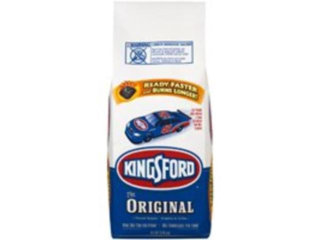 Kingsford Charcoal Briquetts CLOROX SALES Charcoal and Lighters 30449