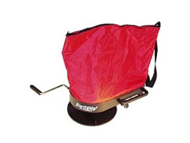 Earthway Bag Seeder / Spreader - by Commerce