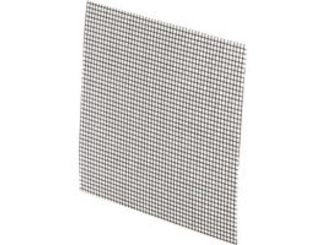 Prime Line Products 3in. X 3in. Self Stick Screen Patch  P8096