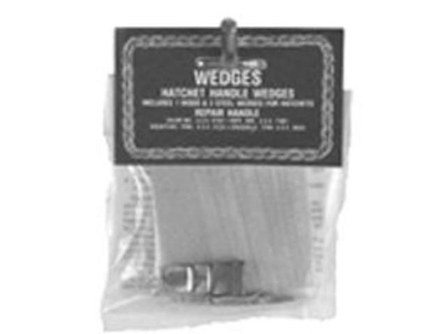 Hammer Wedges LINK HANDLE Handle Wedges & Accessories 4510-00 025545000018
