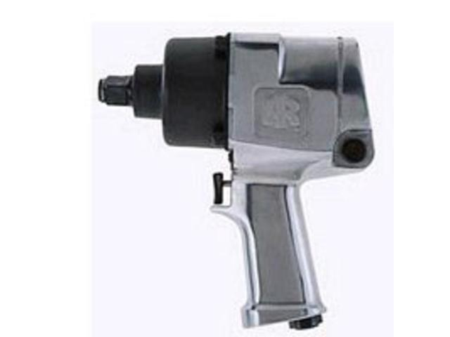 261 261 Series 3/4 in. Drive Air Impact Wrench