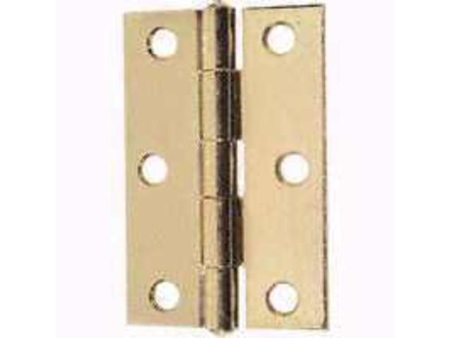 Stanley Hardware Pin Hinge Us3 1.5 2090-3985
