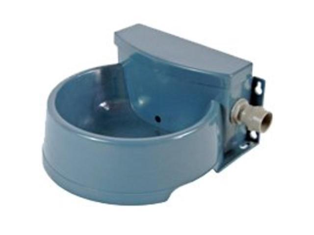 Auto-Wata Dish BERGAN, LLC. Food & Water Containers 11790 879213007904