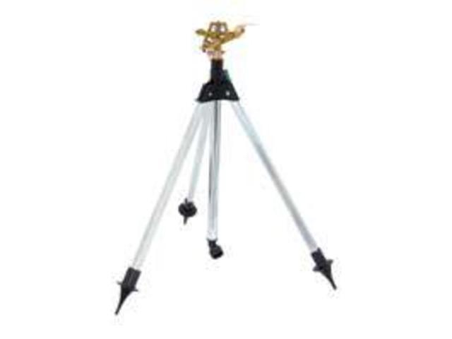 Tripod Impulse Sprinkler MINTCRAFT Sprinklers RL-8219-3L 045734623422