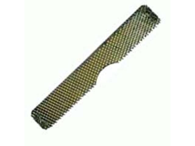 21-293 10-in Surform Standard Cut Flat Replacement Blade