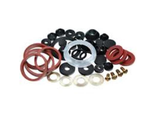 Danco Perfect Match 80817 Home Washer Assortment-HOME WASHERS ASSORTMENT