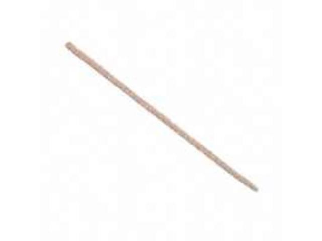 42In Lawn/Leaf Rake Handle LINK HANDLE Handles 22-342 025545053854