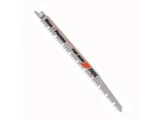 Skil Power Tools 94100 Reciprocating Saw Blades
