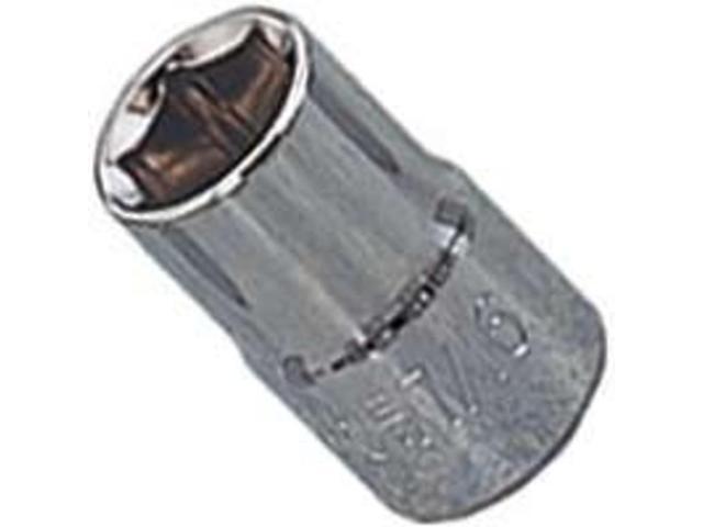 3/8Dr Std Socket 7/16In 6Pt MINTCRAFT Sockets - 1/2 Dr Sae MT6493662