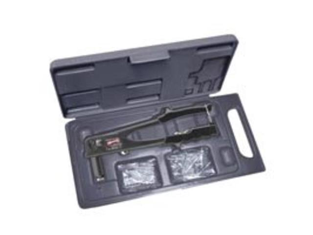 Arrow Fastener Co. RL100K Rivet Tool Kit