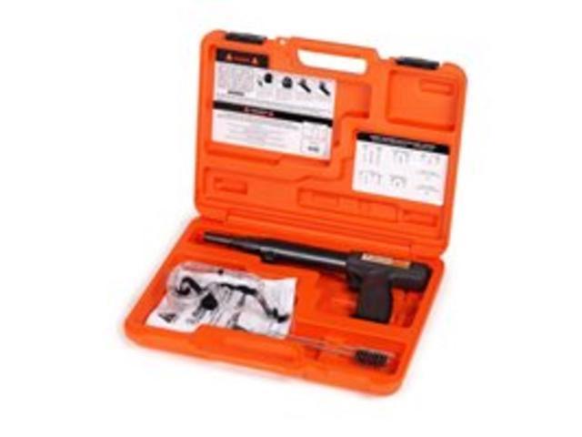 ITW Brands 08897 Power Hammer Trigger Tool Kit-POWER HAMMER KIT