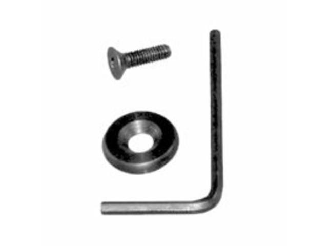 Worx/Rockwell RW9157 Flange Screw Allen Key Replacement Kit