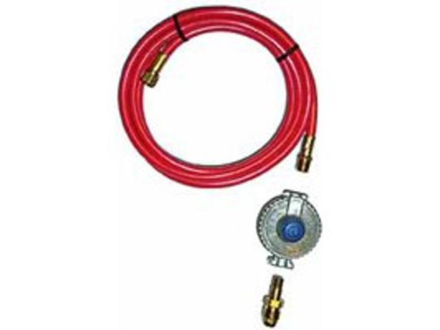 Flame Engineering Propane Hook-Up Kit  SL-1C