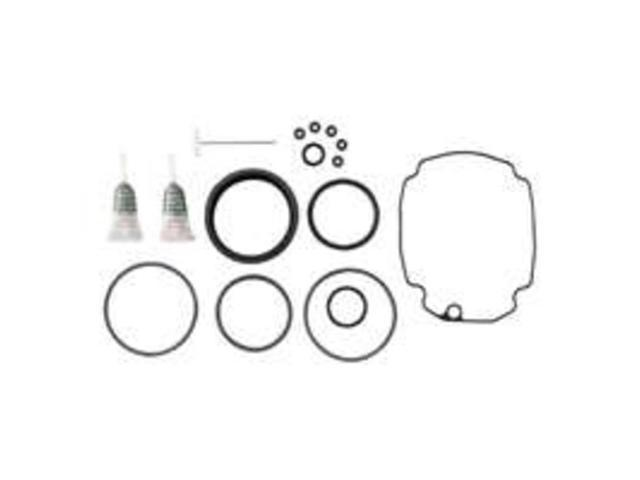 ORK13 O-Ring Repair Kit for RN45 models