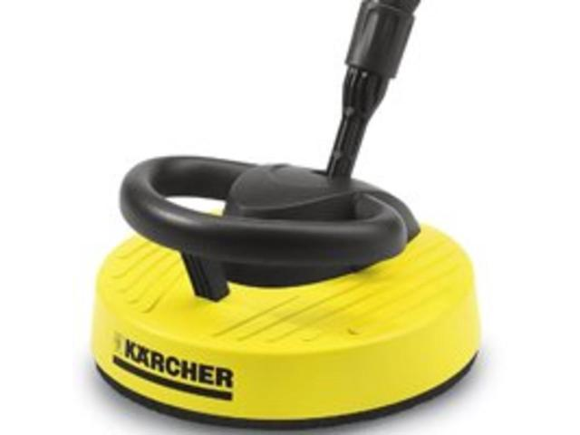 Karcher North America I 2.642-188.0 T200 Deck and Drive Brush