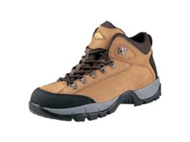 Work Boot  Hiker 10.5M DIAMONDBACK Boots - Hiker HIKER-1-10.5 045734969476