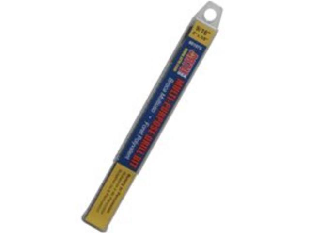 ARTU USA INC Multipurpose Drill Bit.