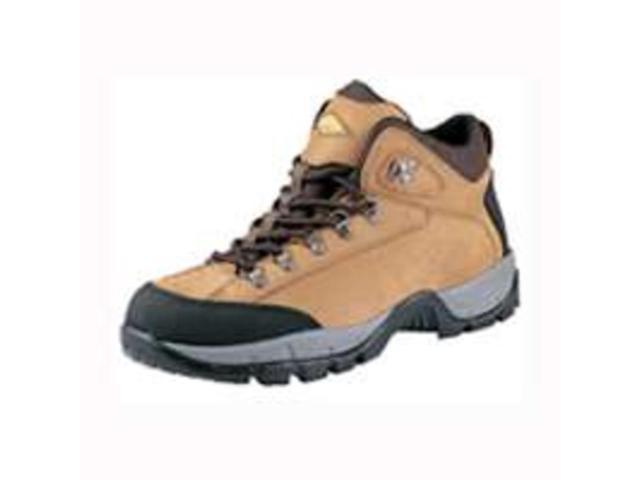 Work Boot Hiker 11M DIAMONDBACK Boots - Hiker HIKER-1-113L 045734988972