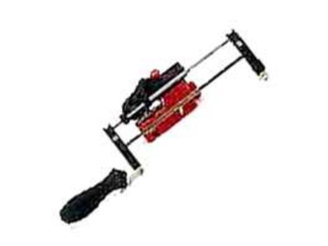 Oregon Sure Sharp Saw Chain Sharpener. 23820