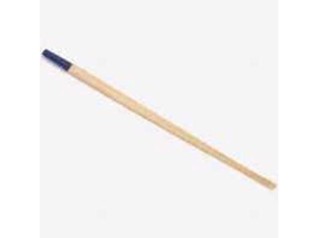 54In Potato Hook Handle LINK HANDLE Handles 978-21 025545978218