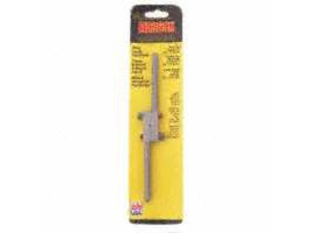 Irwin Tr-21 Tap&Reamer Wrench