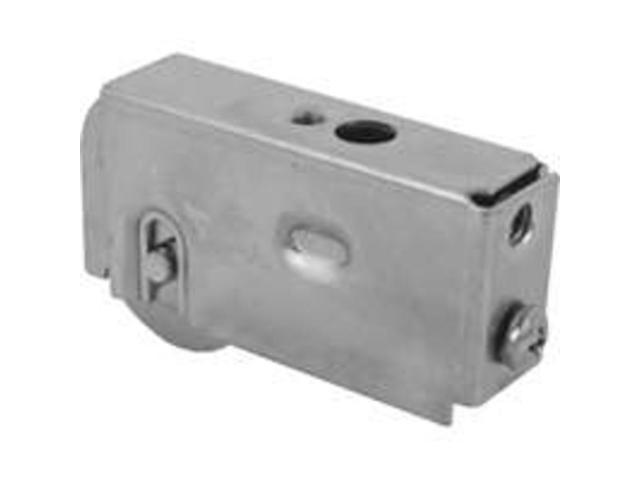 Prime Line Products Sliding Glass Door Roller Assembly D1723