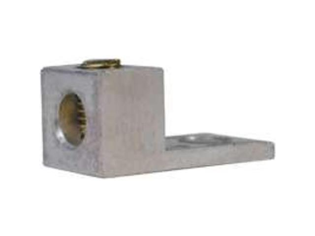 GB Electrical GTA-2 Aluminum Mechanical Lug Terminal-2-14 MECHANICAL LUG