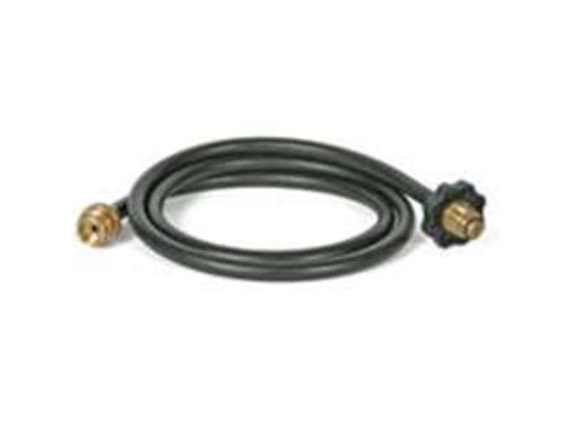 Camco 57636 BBQ Adapter Hose 60-Inch Each