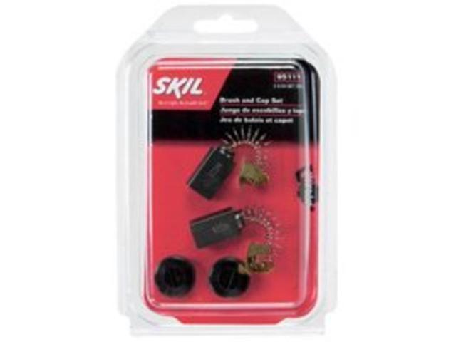 Assy Wormdrive Shd77 Skil Repl SKIL Misc Hand Power Tools & Acc 95111L