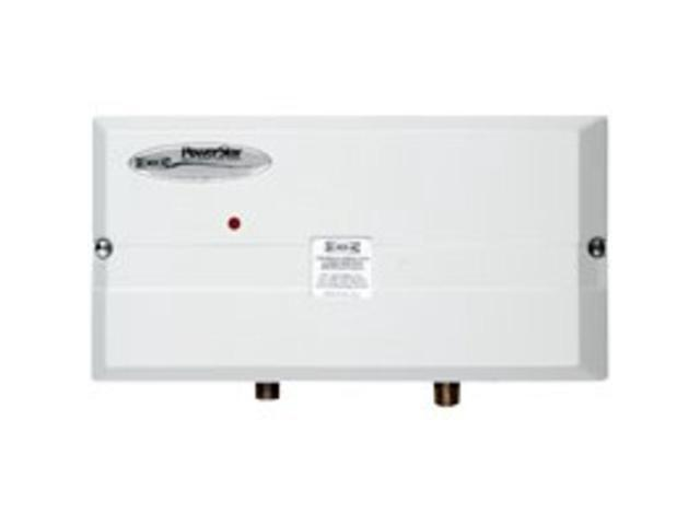 Bosch Thermotechnology AE-9.5 Tankless Electric Water Heater