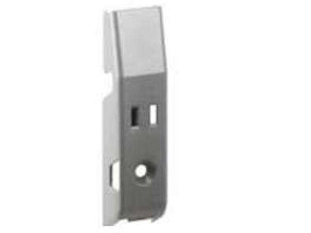 Standard Link 82 KNAPE & VOGT MFG CO Shelf Standards 7982TIMTX 029274300425