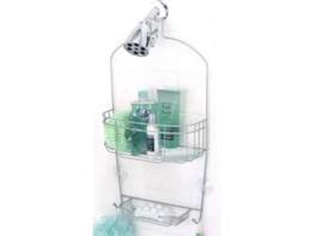 Sn Shower Head Caddy