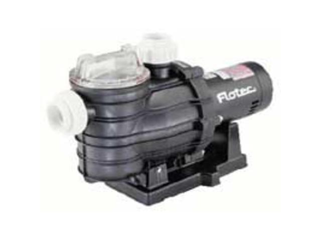 Sta rite lookup beforebuying for Sta rite well pump motor