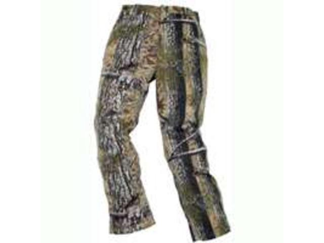 Diamondback CWP01-XT-32/34 Camo Workpants Extra-Tall 32/34 Cotton - Each