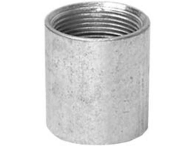 Simmons Well Point Drive Coupling  946