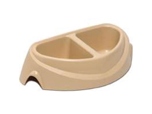 Doskocil Pet Dog Heavyweight Bowl Small Asst