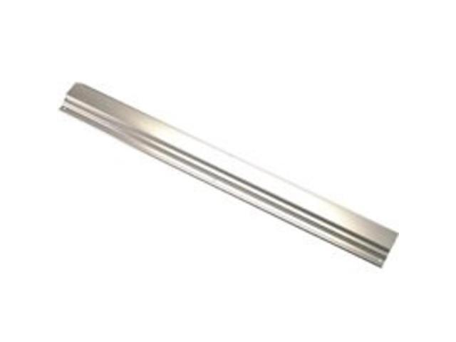 Hldr Tool Rl Hk Al 32In 300Lb MINTCRAFT Tool Holders RD6151 Aluminum