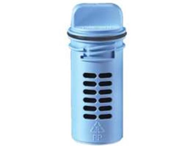 Fluidmaster Flush N Sparkle Refl 3222-0519