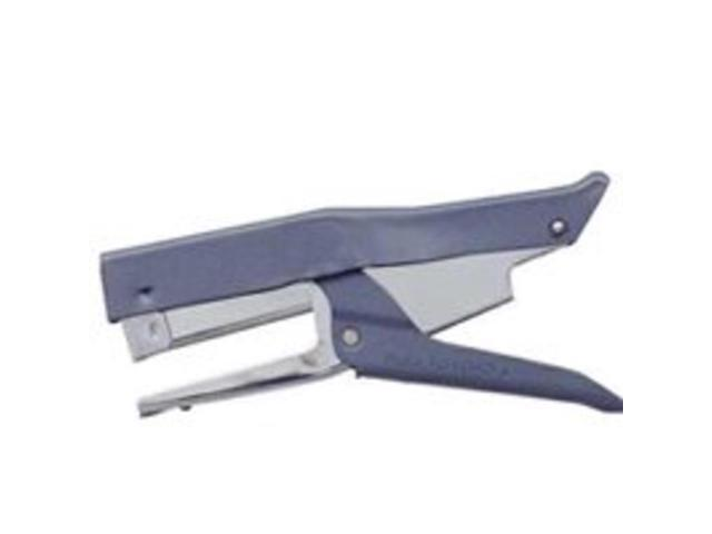 Acco Brands Usa Llc S7029940 Commercial Hand Stapler, Plier Handle