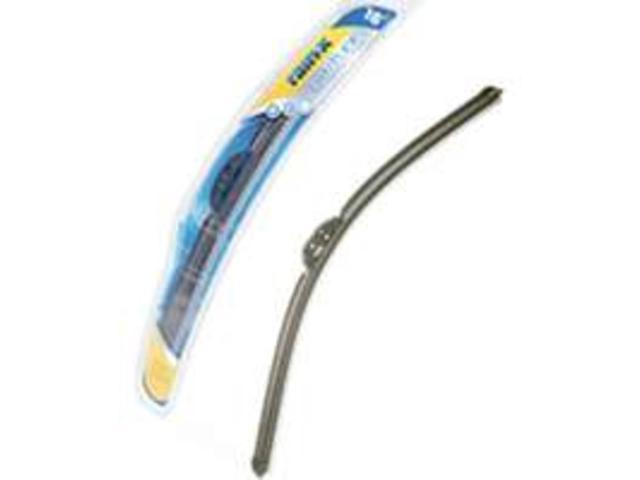 ITW Global Brands 5079276 Windshield Wiper Blades