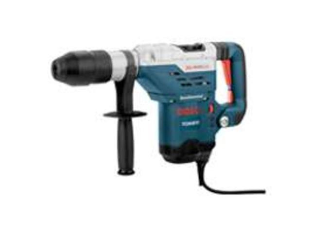 11264EVS 1-5/8 in. SDS-max Rotary Hammer