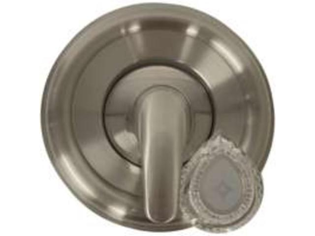 Attractive Moen Universal Trim Kit Bn DANCO Faucet Repair Parts And Kits 10002  037155014910