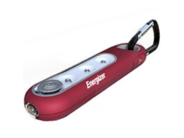 Energizer TrailFinder EDMCC42E Flashlight
